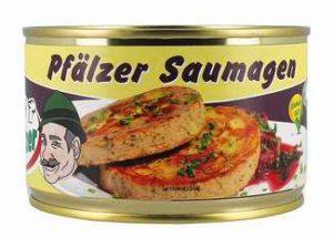Pfälzer Saumagen